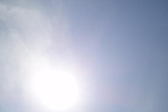 0312青空。.jpg