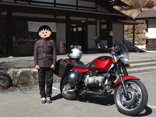 0402奈川にて.jpg