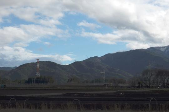 0403山も春色。.JPG