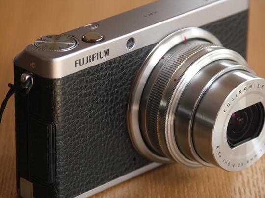 0416最後のカメラ...かも。.JPG