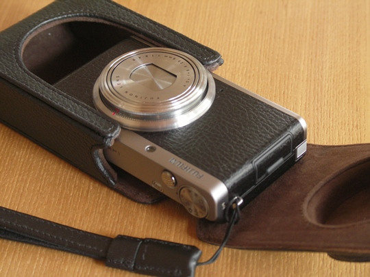 0416最後のカメラ...かも2。.JPG