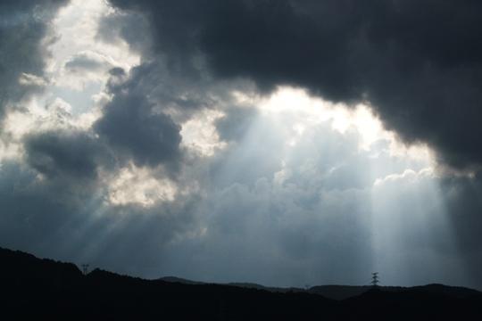 0605雨の予感...2.JPG