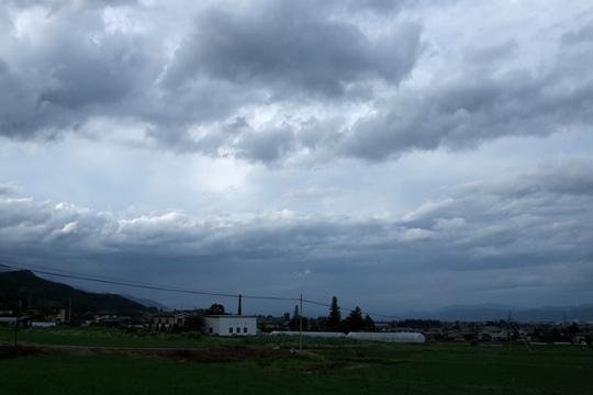 0703雲は飽きない。.JPG