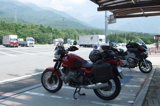 0710駒ケ岳にて。.JPG