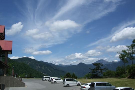 0710高原の雲。.JPG