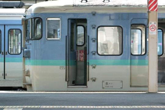 0726名古屋へ。.JPG