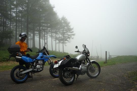 0815霧の中。.JPG