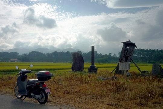 0906神社の跡。.JPG