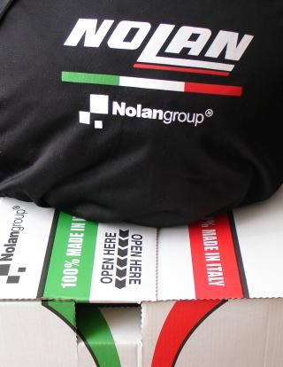 100% Italian made..jpg