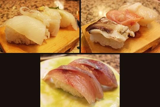 1105回る寿司。.JPG