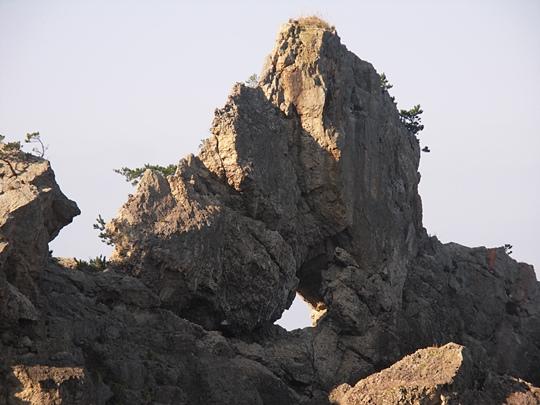 1106窓岩詳細。.JPG