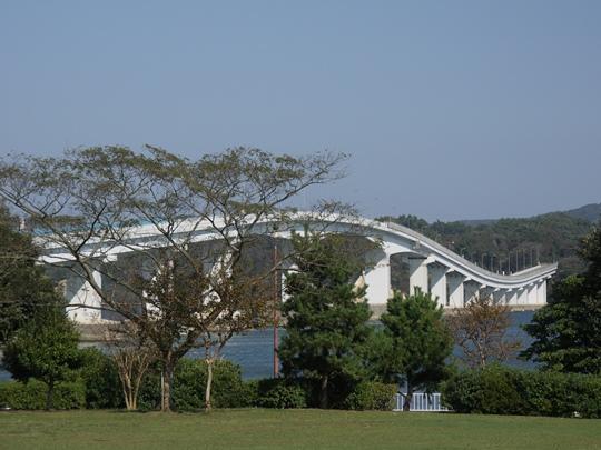 1106美しい橋。.JPG