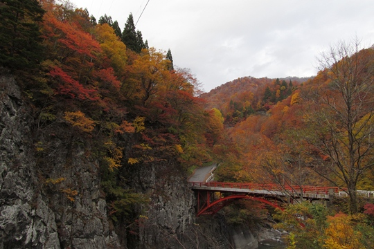 1107秋山郷にて‐3.JPG
