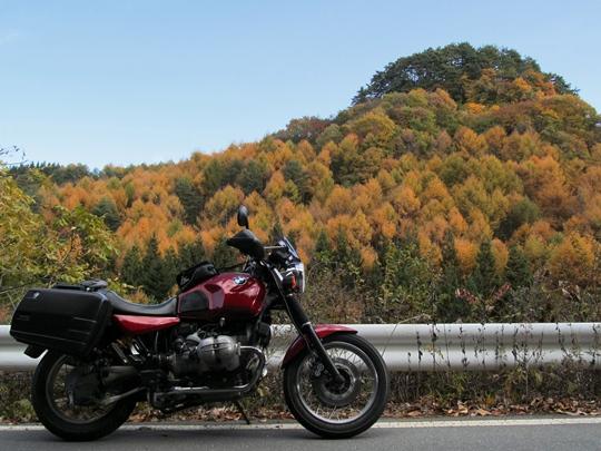 1108秋色バイク。.JPG