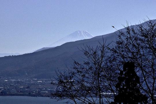 1120久々の富士。.JPG