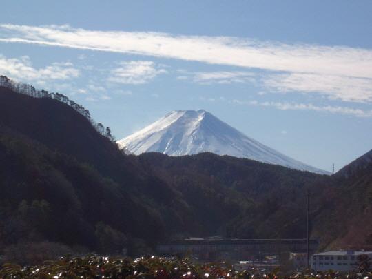 1227初狩から富士.jpg
