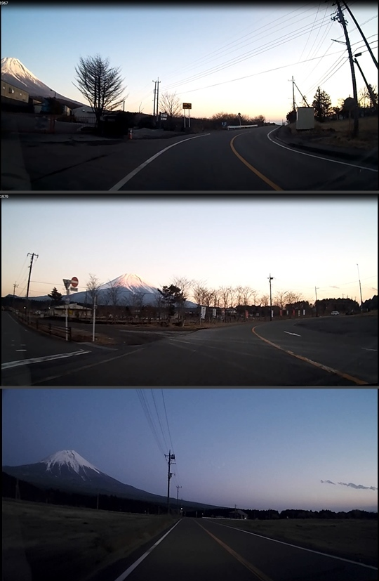 1230朝霧高原にて.jpg