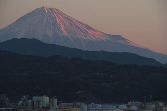 1231大晦日朝の富士。.JPG