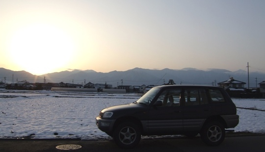 2010-03-11.jpg