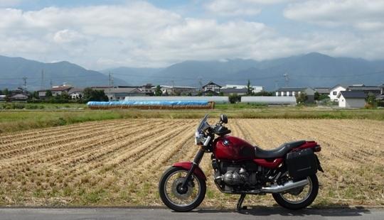 2010-09-29.jpg