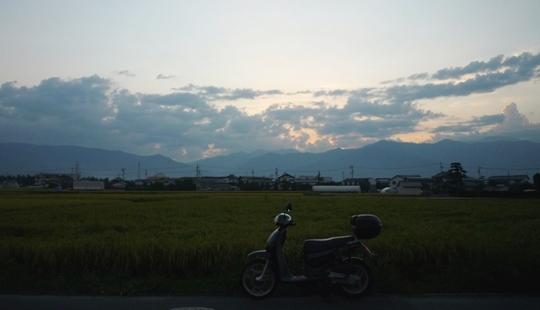 2011-09-14.jpg