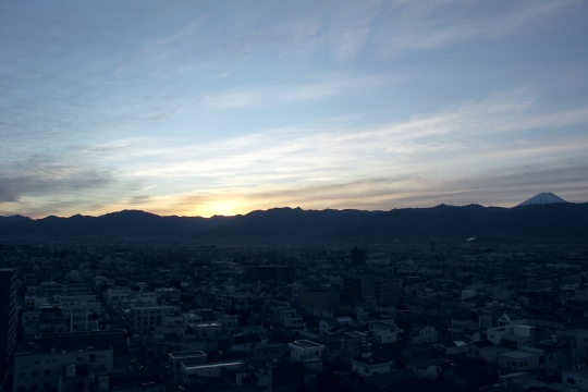 2012甲府の朝.jpg