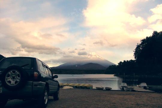 2012精進湖.jpg