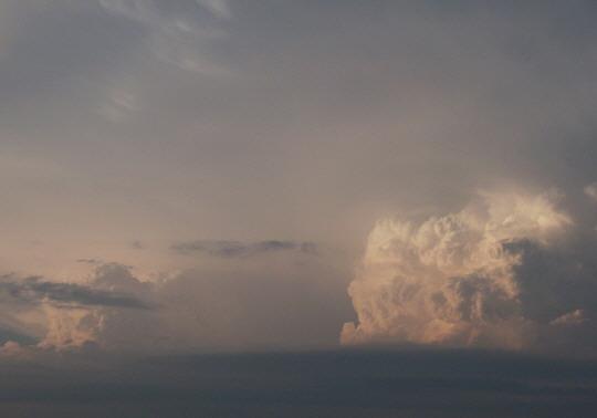 入道雲と夕焼け.jpg