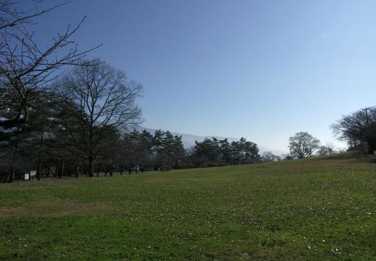 城山公園2。.jpg