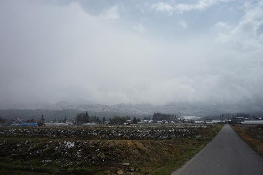 天気雪。.jpg
