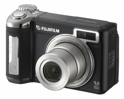 E900-harry.jpg
