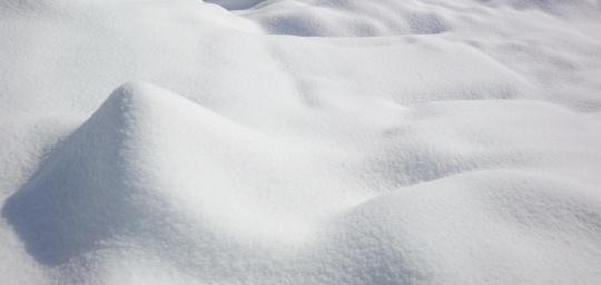 雪丘。.jpg