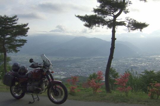 鷹狩山から0523.jpg