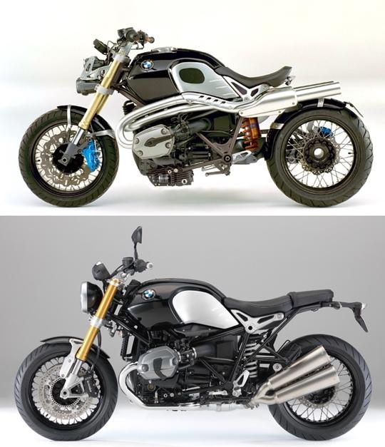 Lo-rider&nineT.jpg
