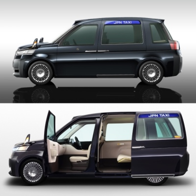 TOYOTA JPN Taxi Concept.jpg