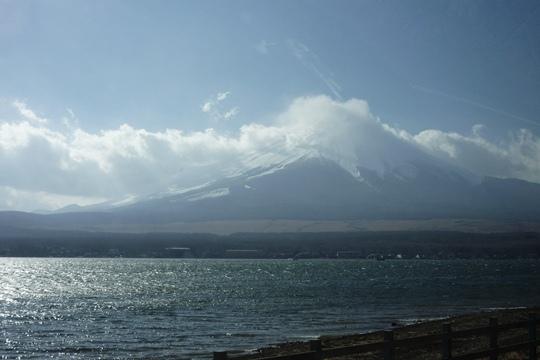 0102山中湖から。.JPG