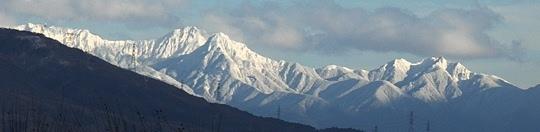 0103八ヶ岳Scheme.JPG