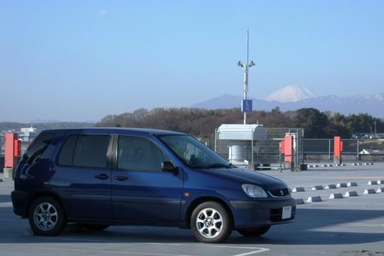0102横浜からの富士。.JPG