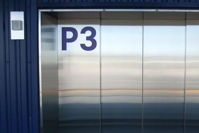 0102空港のような....JPG