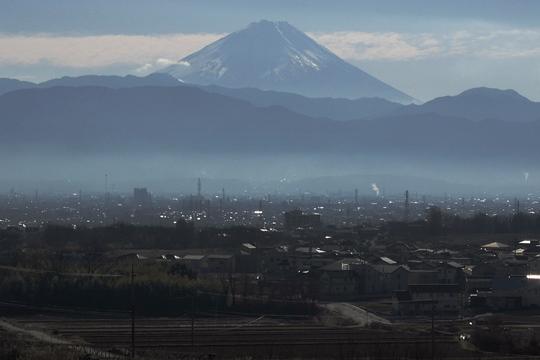 0102韮崎から.JPG