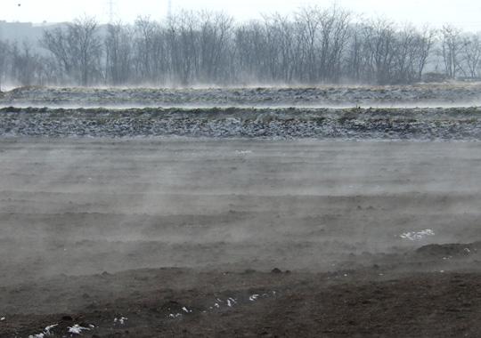 0212畑から朝靄.jpg