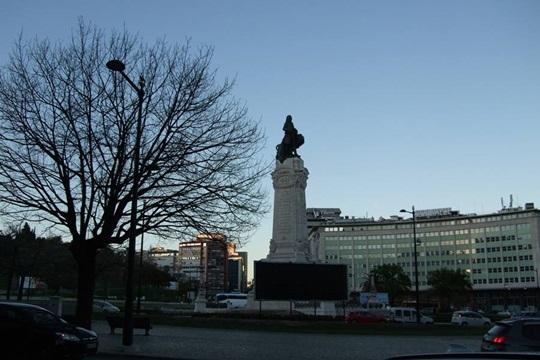 0310リスボン到着。.jpg