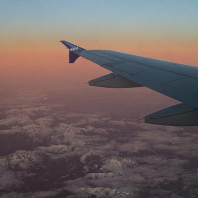 0311リスボンからパリへ。.JPG