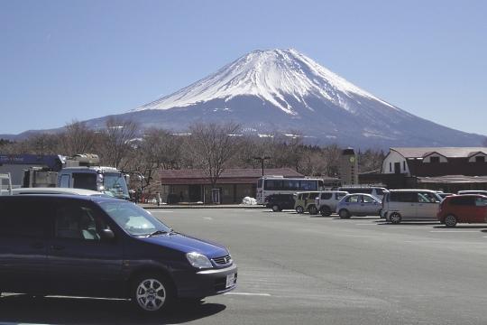 0311再びの富士。.jpg