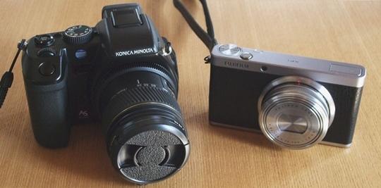 0416最後のカメラかも.JPG