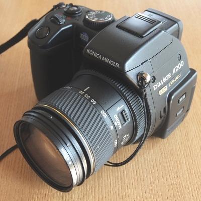 0416桜用カメラ。.jpg