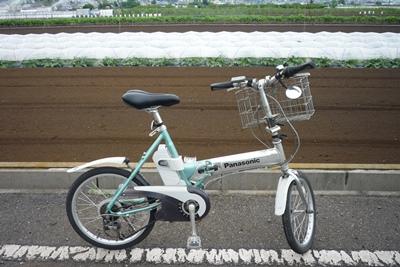 0530再生自転車。.JPG