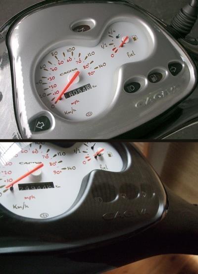 0702メーターパネルも模様替え。.jpg