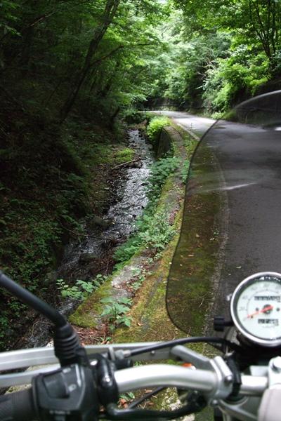 0717小野から楢川へ。.JPG