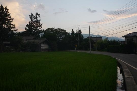 0725長閑な夕方・.JPG